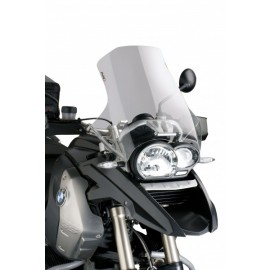 BMW R1200 GS 04'-12' TOURING