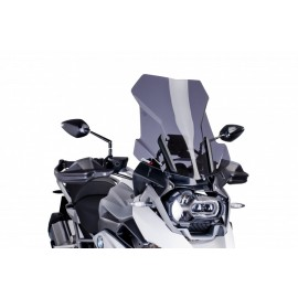 BMW R1200 GS ADVENTURE 14' TOURING