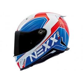 NEXX X.R2 TORPEDO AZUL