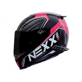 NEXX X.R2 TORPEDO FUSCHIA