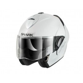 SHARK EVOLINE 3 BLANCO
