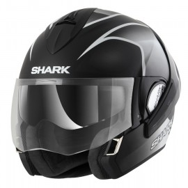 SHARK EVOLINE SERIE 3 STARQ MATE