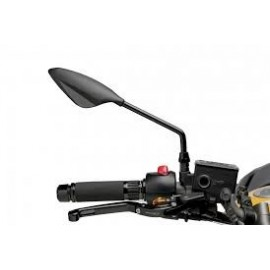 HONDA CBF600S 04'-14' PUIG RS2