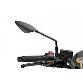 HONDA CBR600F 91'-13' PUIG RS2
