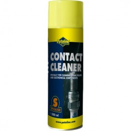 CONTACT CLEANER PUTOLINE