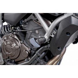 YAMAHA MT-07 14'-15' TOPES PUIG