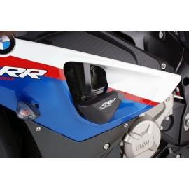 BMW S1000 RR 09'-11' PUIG PRO