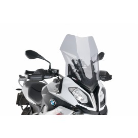 BMW S1000 XR 15'-16' TOURING