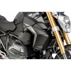 BMW R1200 R 15'-16' TAPAS RADIADOR