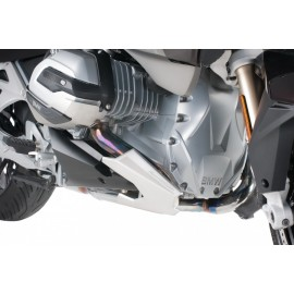 BMW R1200 RT 14'-16' PROTECTOR ESCAPE