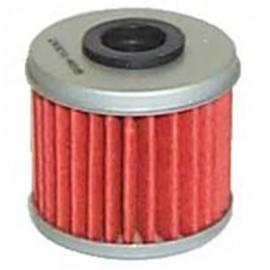 HONDA CRF R 250 (04-09)