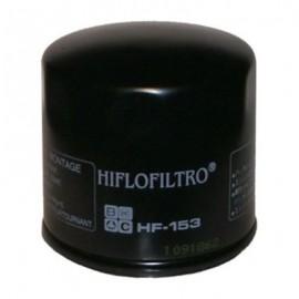 DUCATI HYPERMOTARD 1100S (08-)