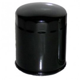 HARLEY DAVIDSON  XL 883 SPORTSTER (EFI) (07-08)