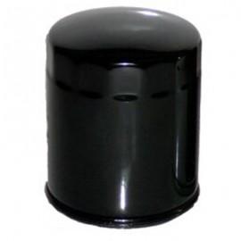HARLEY DAVIDSON  XL 883C SPORTSTER CUSTOM (EFI) (07)