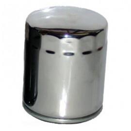 HARLEY DAVIDSON  XL 883L SPORTSTER (EFI) (07)