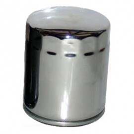 HARLEY DAVIDSON  XL 1200 C SPORTSTER CUSTOM (EFI) (07-10)