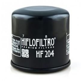 HONDA CBF 1000 F (06-10)