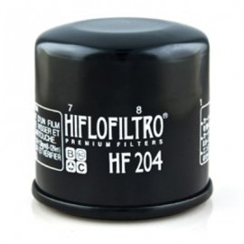 HONDA CBF 1000 F ABS (06-10)