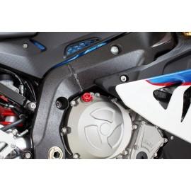 TAPON LLENADO ACEITE BMW S1000RR/S1000R/S1000XR