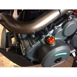 TAPON LLENADO ACEITE KTM DUKE 125/200/390
