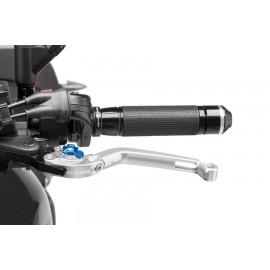 SUZUKI DL650  V-STROM 11' MANETAS ABATIBLES