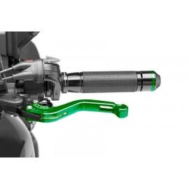 KTM 390 DUKE 17' - 19' MANETAS CORTAS