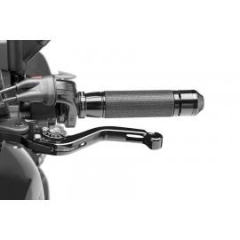 KTM 690 DUKE/R 16' - 19' MANETAS CORTAS