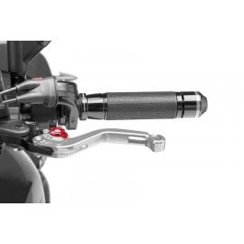 SUZUKI DL650  V-STROM 04' - 10' MANETAS CORTAS