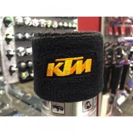 FUNDA PROTECTOR DEPOSITO FRENOS KTM