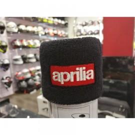 FUNDA PROTECTOR DEPOSITO FRENOS APRILIA