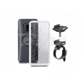 PACK COMPLETO BICICLETA SP CONNECT PARA SAMSUNG S8