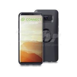 PACK COMPLETO BICICLETA SP CONNECT PARA SAMSUNG S8+