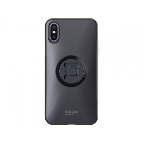 FUNDA MÓVIL SP CONNECT IPHONE XS/X