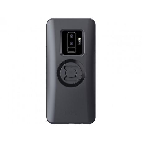 FUNDA MÓVIL SP CONNECT SAMSUNG S9+/S8+
