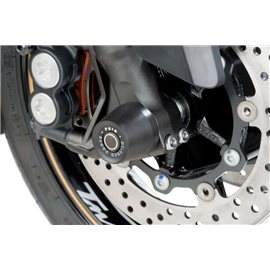 DUCATI MONSTER 797 17' - 19' PROTECTOR HORQUILLA PUIG