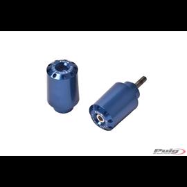 KTM 390 DUKE 17' - 19' CONTRAPESOS LARGOS PUIG