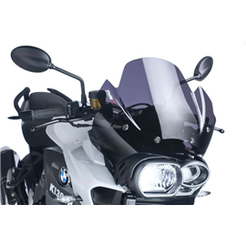 BMW K1300R 09' - 16' SPORT NEW GENERATION PUIG