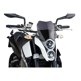 KTM 690 DUKE R 10' - 11' SPORT NEW GENERATION PUIG