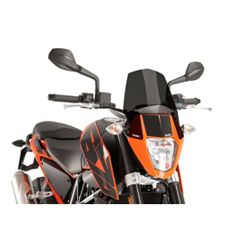 KTM 690 DUKE R 12' - 17' SPORT NEW GENERATION PUIG