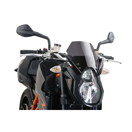 KTM 990 SUPERDUKE 07' - 13' SPORT NEW GENERATION PUIG