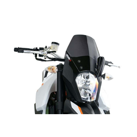 KTM 990 SUPERMOTO R 09' - 13' SPORT NEW GENERATION PUIG