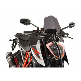KTM 1290 SUPERDUKE R 17' SPORT NEW GENERATION PUIG
