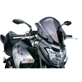 SUZUKI B-KING 08' - 11' SPORT NEW GENERATION PUIG