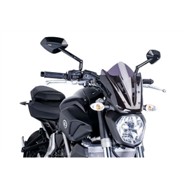 YAMAHA MT-07 14' - 17' SPORT NEW GENERATION PUIG