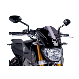YAMAHA MT-09 13' - 16' SPORT NEW GENERATION PUIG
