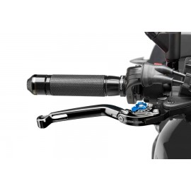SUZUKI DL650  V-STROM 12' - 19' MANETAS ABATIBLES PUIG