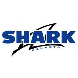 PANTALLAS SHARK