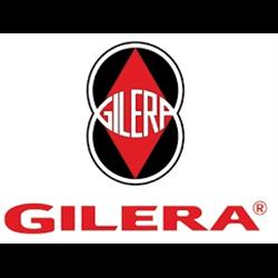 CUPULAS GILERA
