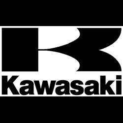 KAWASAKI V TECH LINE