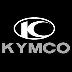 KYMCO V TECH LINE